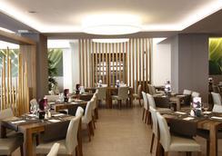 ホテル キャバレロ - パルマ・デ・マヨルカ - レストラン