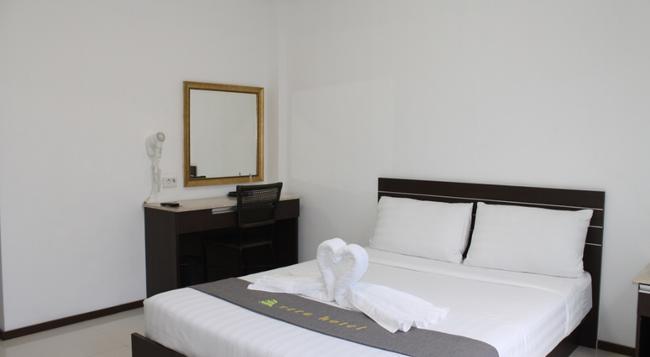 ヴェラ ホテル - Angeles City - 寝室