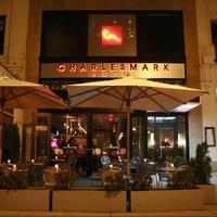 チャールズマーク ホテル Exterior