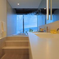 ラディソンブル イベリアホテル Bathroom