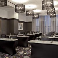 ザ シルバースミス ホテル Meeting Facility