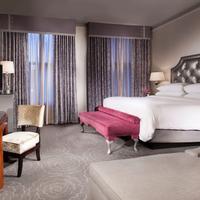 ザ シルバースミス ホテル Guest room