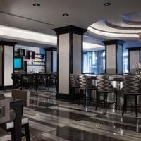 ザ シルバースミス ホテル Hotel Bar