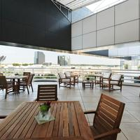 The Westin Buckhead Atlanta Terrace