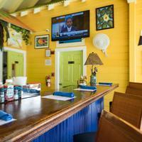 サンシャイン スイーツ リゾート Bar/Lounge