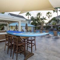 サンシャイン スイーツ リゾート Outdoor Pool