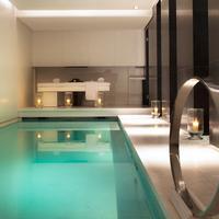ル メトロポリタン ア トリビュート ポートフォリオ ホテル Pool