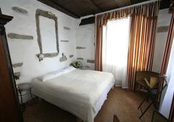 オレヴィ レジデンツ - タリン - 寝室