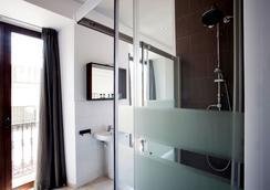 カジュアル セビージャ デ ラス レトラス - セビリア - 浴室