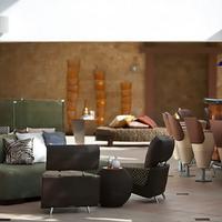 Renaissance Aruba Resort and Casino Bar/Lounge