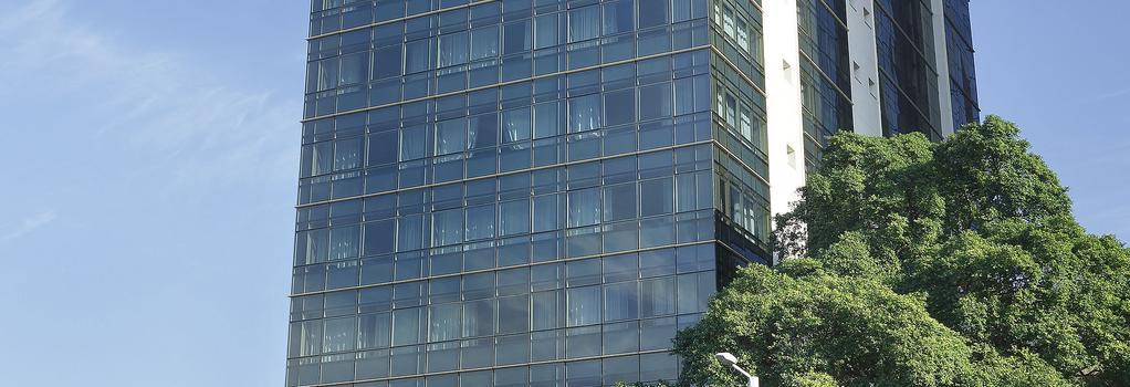 Yoo2 リオデジャネイロ バイ インターシティ - リオデジャネイロ - 建物