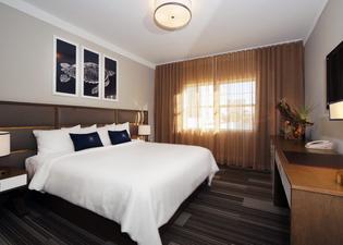 サン ファン ホテル マイアミ ビーチ