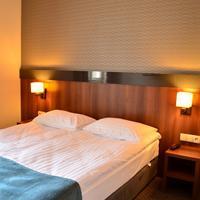 アパートホテル ネプチューン Guestroom