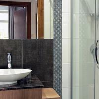 アパートホテル ネプチューン Bathroom