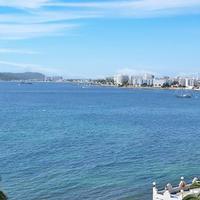 ホテル マリティモ スポーツ & リラックス Beach/Ocean View