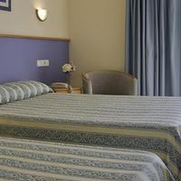 ホテル マリティモ スポーツ & リラックス Guestroom