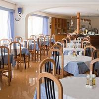 ホテル マリティモ スポーツ & リラックス Restaurant