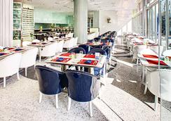 インペリアル パレス ブティック ホテル イテウォン - ソウル - レストラン