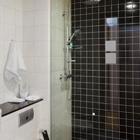 シティ センター ホテル Bathroom