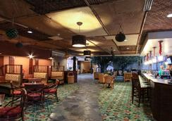 Maui Sands Resort & Indoor Waterpark - サンダスキー - ロビー