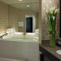 ホテル ゼロス サンフランシスコ Guest room