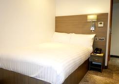 ザ ライオン & キー ホテル - ロンドン - 寝室