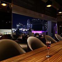 新宿グランベルホテル Hotel Bar
