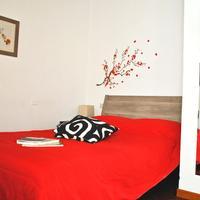 B&B Ai Tintori Guestroom