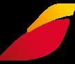 イベリア航空