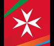 マルタ航空