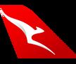 カンタス航空
