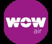 WOW Air
