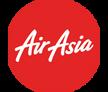 インドネシア・エアアジア X