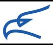 モンテネグロ航空