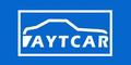 aytcar