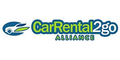 carrental2go