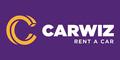 carwiz