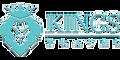 kingstravel