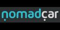 nomadcar