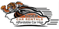 tigercarrentals