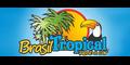 tropicalbrasil